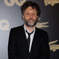 Crash de l'Airbus A320 GermanWings : Stéphane Guillon critiqué pour un tweet déplacé