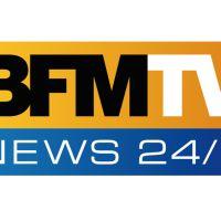 BFMTV, chaîne qui a le plus apporté à la télévision en 10 ans