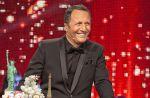 TF1 : Arthur prépare une émission de parodies