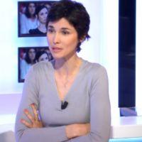 Adriana Karembeu à la fois sur France 2 et M6 : Eglantine Eméyé