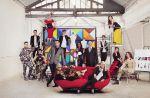 """Audiences : Pierre-Henry gagnant de """"Projet Fashion"""", petit bilan pour le concours de mode de D8"""