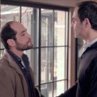 France 5 offre une pub décalée à son docu