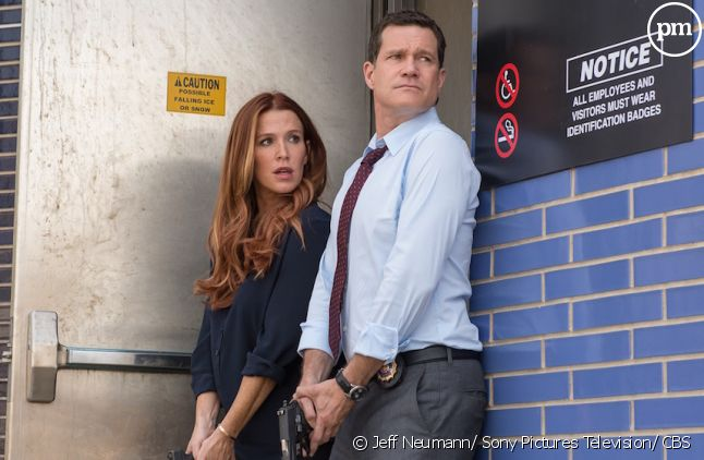 "Quelle audience pour ""Unforgettable"" face au ""Plus beau pays du monde"" ?"