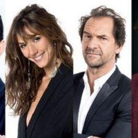 Festival de Cannes : Musqua, Thouroude, Tillier et de Groodt renforcent l'équipe du