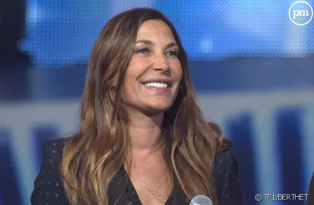 "Zazie dans ""The Voice"""