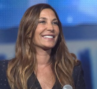 Zazie dans 'The Voice'