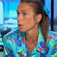 Factures de taxi : Agnès Saal, présidente de l'INA, démissionne à la demande de Fleur Pellerin