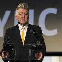 David Lynch réalisera finalement le retour de