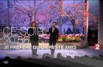 """France 2 diffuse ce soir """"Je préfère qu'on reste amis"""" avec Michèle Bernier"""