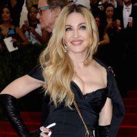 Madonna : 14 mois de prison pour l'Israélien qui a piraté son album
