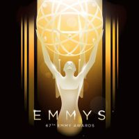 Nominations aux Emmy Awards 2015 :