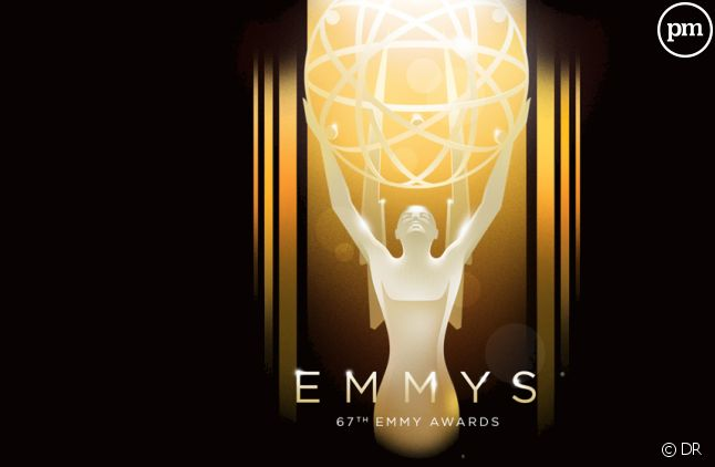 Les Emmy Awards 2015