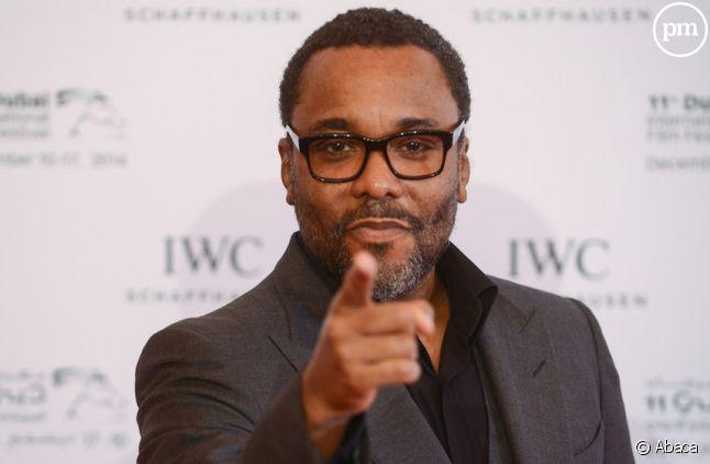 """Le créateur d'""""Empire"""" se lâche après les nominations aux Emmy Awards"""