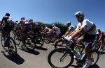 Tour de France : Nouveau record d'audience pour France 2 !