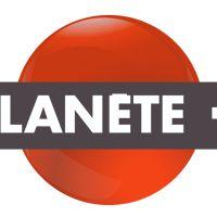 Planète+ redemande au CSA un passage sur la TNT gratuite