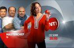 """""""Masterchef"""" 2015 revient sur NT1 ce soir après son échec sur TF1"""