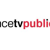 France Télévisions : Le patron de la régie publicitaire annonce son départ
