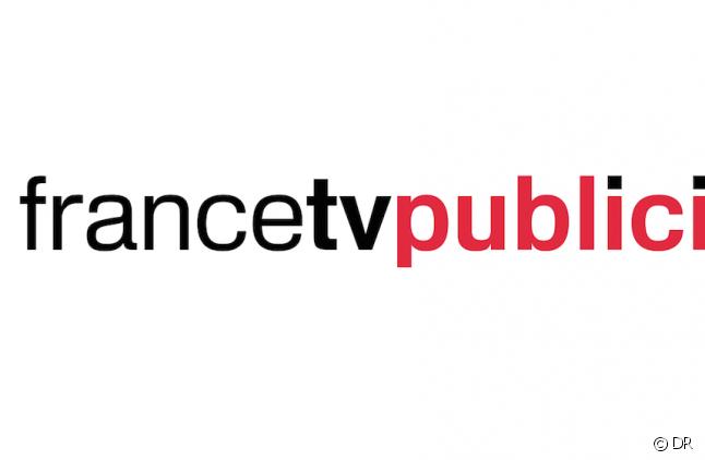 La régie publicitaire de France Télévisions