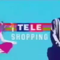 TF1 et M6 demandent au CSA une chaîne de télé-achat