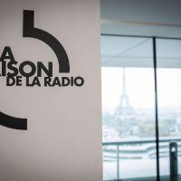 Radio France limite son plan social, avec 270 postes supprimés