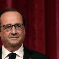 François Hollande invité de la matinale de RTL demain matin