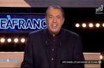 """Audiences : Lancement correct pour """"Face à France"""" de Jean-Marc Morandini sur NRJ 12"""
