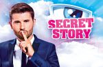 """Audiences access : """"Money Drop"""" leader, record pour """"Secret Story"""", """"Le Grand Journal"""" repasse sous les 3%"""
