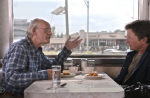 """Toyota, Pepsi, Burger King... : La pub rend hommage à """"Retour vers le futur"""""""