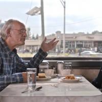 Toyota, Pepsi, Burger King... : La pub rend hommage à