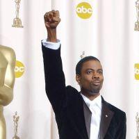 Oscars 2016 : Chris Rock maître de cérémonie