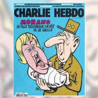 Charlie Hebdo 2.0 : le journal satirique de retour en ligne