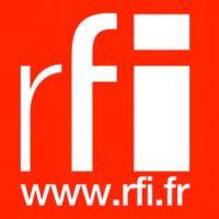 RFI : Journée spéciale banlieue le 27 octobre en direct de Bondy