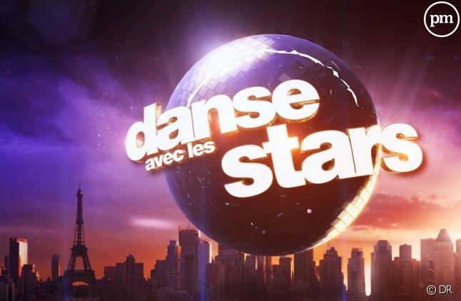 """""""Danse avec les stars"""" saison 6"""