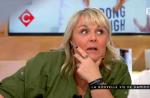 """Valérie Damidot répond aux critiques de Sophie Ferjani : """"Je fais de la fausse déco... !"""""""