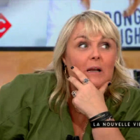 Valérie Damidot répond aux critiques de Sophie Ferjani :