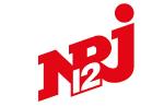 Rentrée ratée de NRJ 12 : Le directeur des programmes sur le départ