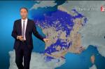 France 2 : Philippe Verdier en procédure de licenciement