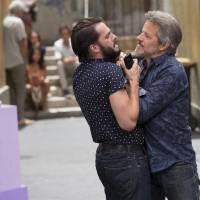 Rachat de Newen par TF1 : France Télévisions suspend ses projets avec le producteur