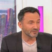 Médias le Mag, l'interview l Frédéric Lopez :
