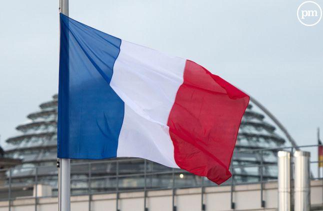 La liberté d'expression numérique, en recul en France
