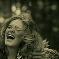 Adele : Démarrage record pour