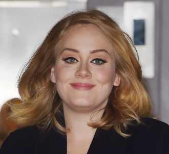 Adele bat le record de streaming au Royaume-Uni