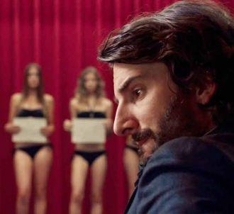 Bande-annonce : Frédéric Beigbeder plonge Gaspard Proust...