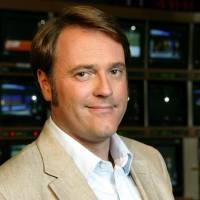 Stéphane Dubun nommé à la tête de la chaîne info publique