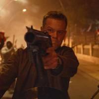 Bande-annonce : Matt Damon prépare le grand retour de