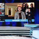 """Dans les coulisses de """"L'Hebdo Show"""" d'Arthur"""