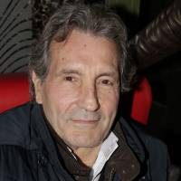 Jean-Jacques Bourdin : La chaîne info de France Télévisions