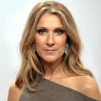 Céline Dion en interview en prime time ce soir sur M6