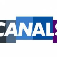 En trois ans, CanalSat a égaré 500.000 abonnés