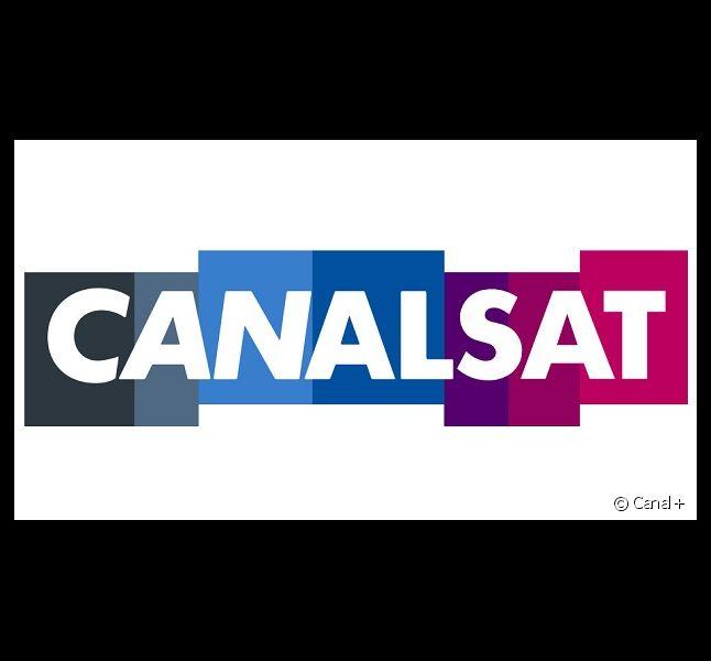 En Trois Ans CanalSat A égaré Abonnés Puremedias - Chaine cuisine canalsat
